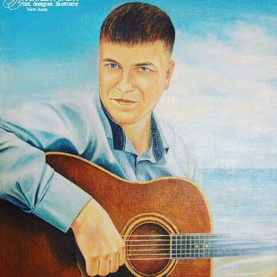Владимир Брест