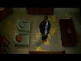 J Dilla (aka Jay Dee) - Won't Do (2005 г.) (HD)