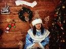 Анастасия Завьялова фото #48