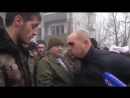 ОПГ «Сомали» под началом «Гиви» Донецк, 22.01.15