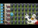 Plants vs Zombies 2 Pinata Party July 13 2018 Team Plants Power Up Vs Zombies