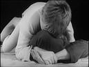СоюзСпортФильм Самбо Обучение технике борьбы лежа cfv,j j,extybt nt[ybrt ,jhm,s kt;f