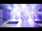 Дуэт LIKE - Umbrella Таисия Русинская и Александра Головешко DONBASS EVENT EXPO 2018