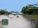 Test Drive Unlimited немецкая дуэль гонка