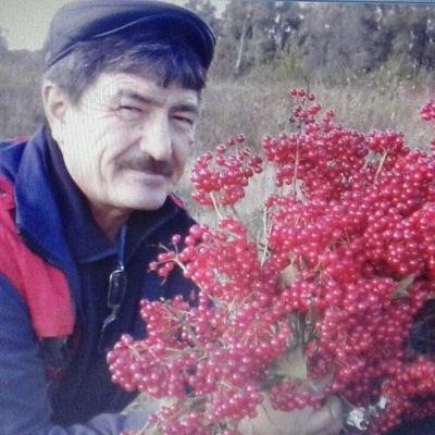 Айгуль Хакимова