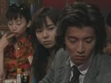 Долгие каникулы / Long vacation (1996) 02 [озвучка Unmei]
