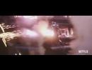 Star Trek Discovery | Season 2 | Official Trailer | Netflix [PhysKids]