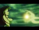 The Little Mermaid - Ariel Transforms 1080p