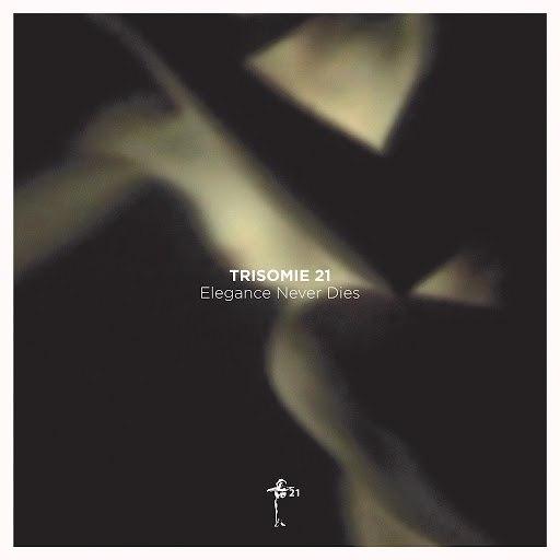 Trisomie 21 альбом Where Men Sit