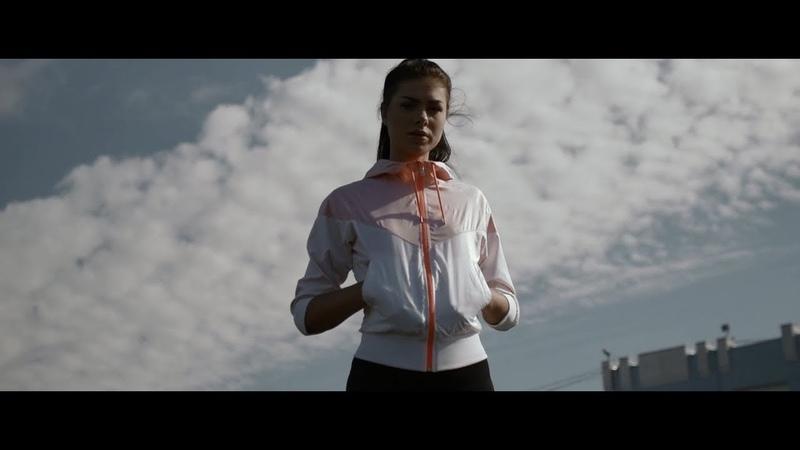 Tanya RUN 2018 Gomel