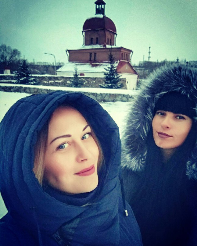 Мария Платонова | Новокузнецк