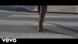 SABINA BEYLI - Maria-Maria ft. Ja Mike