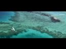 Ash - Mosaique (DJ Tred Remix 2018) (Video Edit)