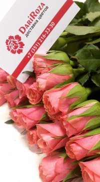 Заказ цветов к 1 сентября челябинск романтические светящиеся розы купить