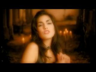 Jam Spoon ft Plavka - Right In The Night fall in love группа джем джэм энд спун райт ин ве найт хиты 90-х