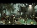 Black Ops Zombies (Shi No Numa)