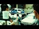 «Элитный отряд» (2007) - боевик, драма, криминал. Жозе Падилья