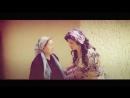 G'anisher Abdullayev - Qalesan endi _ Ганишер Абдуллаев - Калесан энди.mp4