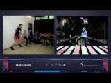 Gnumme , MilanRodd - Just Dance 1