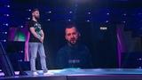 Comedy Баттл: Игорь Балбеков - Белолог