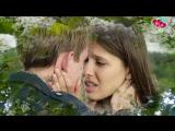 ВИА Голубые гитары - Первый поцелуй