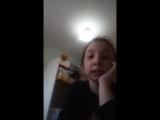 Ульяна Римко - Live