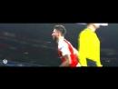 Olivier Giroud - Goals & Skills - 2015/16 - HD