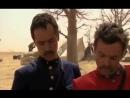Capitaines des ténèbres trailer