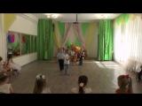 Детский сад,выпускной 30.05.2018.Мой сладкий мальчик!!!
