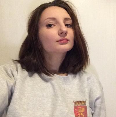 Lena Kondryukova