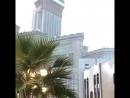 اللهم صل وسلم وبارك على سيدنا محمد وعلى اله و صحبه أجمعين