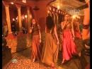 Блестящие - Восточные сказки Свадьба в подарок на НТВ, 2012 г.
