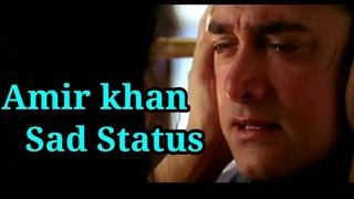 😅Sed New whatsapp status Video 😂|| Hindi Song Lyrics Video 2018😂