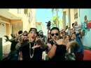 Latino Porto Riko Music➡ Luis Fonis ft Daddy Yankee Despacito Xit 2017 mp4
