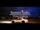 Ramiro Sollis - Pure Energy