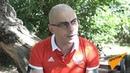 Армен Гаспарян Наблюдение Истерия по нарастающей