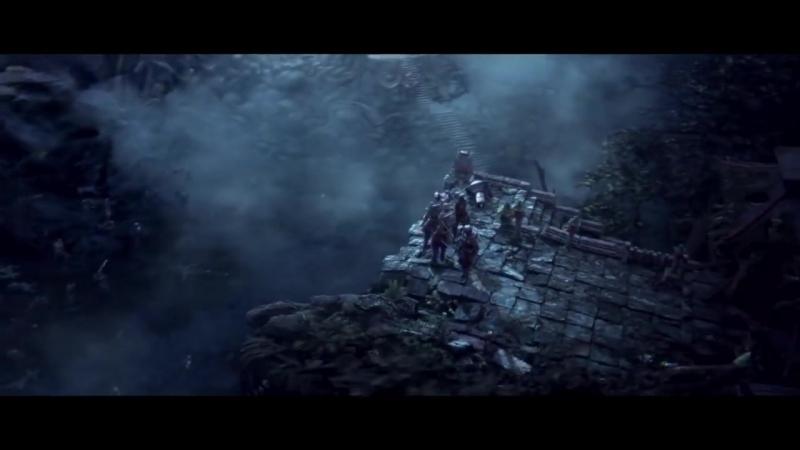 Павел Пламенев - Ночь перед боем