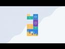 Aion Modular Solutions (director's cut)
