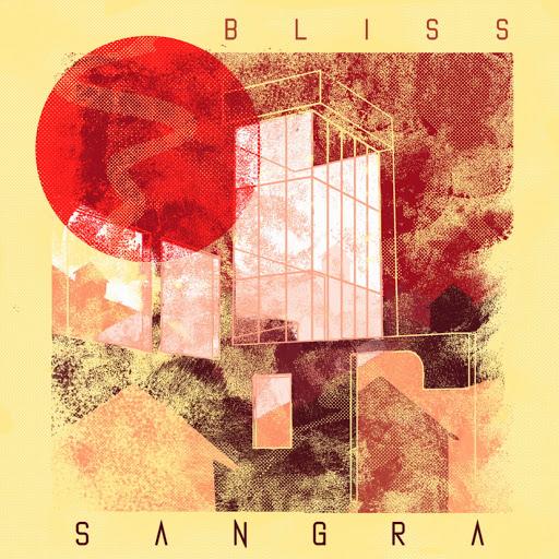 Bliss альбом Sangra