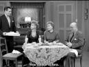 O Aniversario de Ethel-temporada 4-Legendado