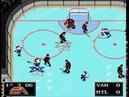 NHL94 s03 t08 g1 Станислав Руденко MTL partizan VAN