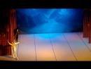 Финал балета Лебединое озеро