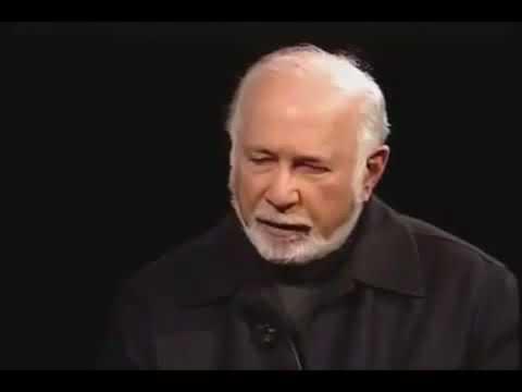 Ричард Блэсбанд о методах Н.Левашова и Райха