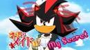 Kaichou Wa Maid-Sama - My Secret - Saaya Mizuno - RUS Cover Tyomnyi The Hedgehog