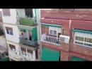 Недорогая квартира с террасой в Аликанте, недвижимость в Испании, а.н. SpainTur