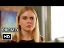 IZombie 4x11 Promo Insane in the Germ Brain (HD) Season 4 Episode 11 Promo