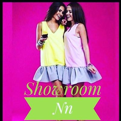 Showroom Nn