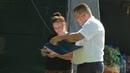 Полосатые вне закона нелегальную точку по продаже арбузов закрыли в Вологде