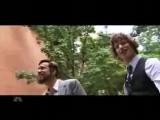 The Lonely Island feat. Adam Levine - Iran So Far