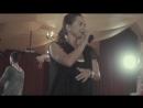 Dance Workshop with guests Alexandra Stan INNA